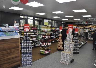 new-store-plymouth-007