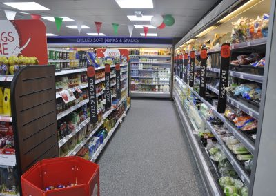 new-store-plymouth-012