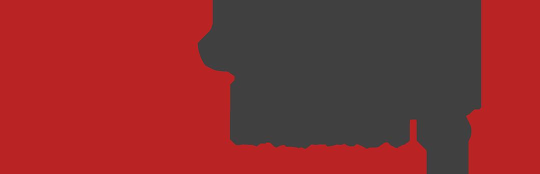 Resolute Solutions Ltd